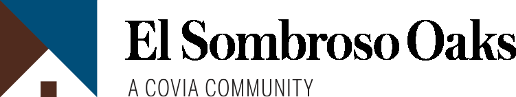 Header Covia Community Logo