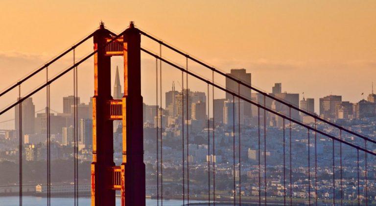 San Francisco Towers