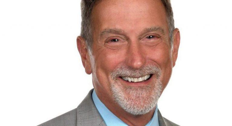 Kevin J. Gerber