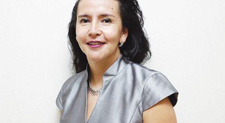 Angelica Ojeda Garcia