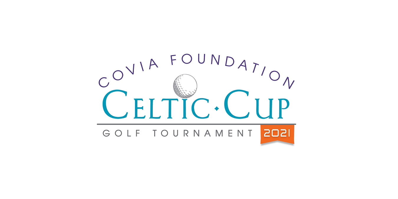 Covia Foundation Celtic Cup Golf Tournament 2021