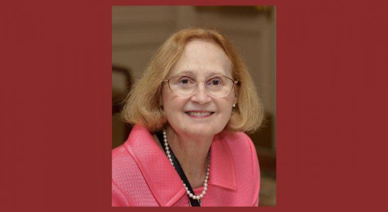 Carol DeVincenzi